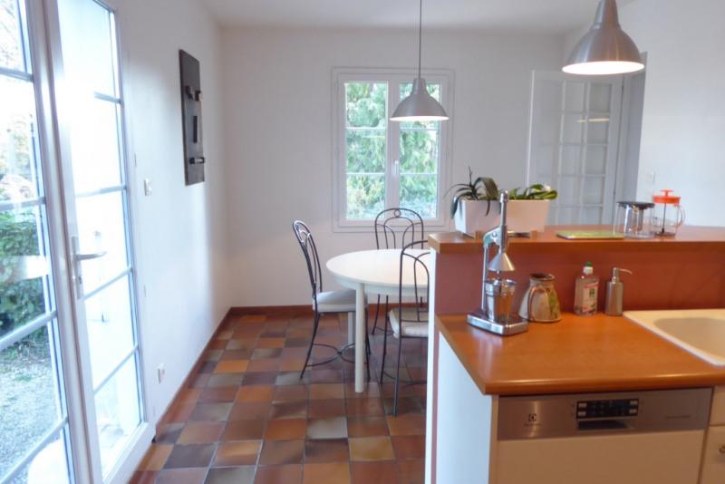 Vente maison / villa Voiron 329000€ - Photo 12