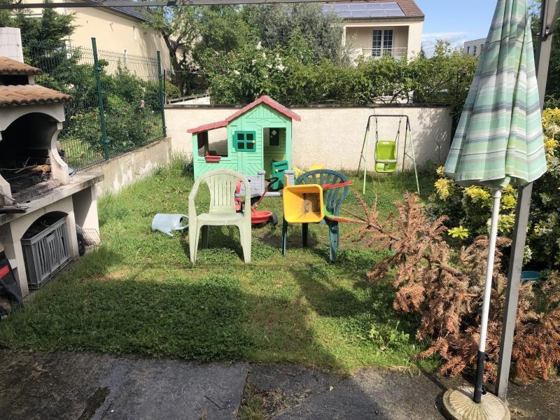Sale house / villa Argenteuil 249000€ - Picture 2