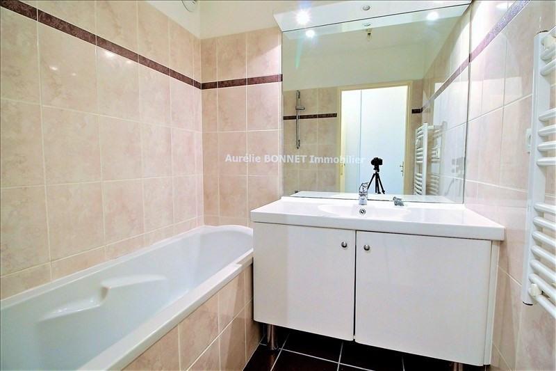 Vente appartement Deauville 259700€ - Photo 6