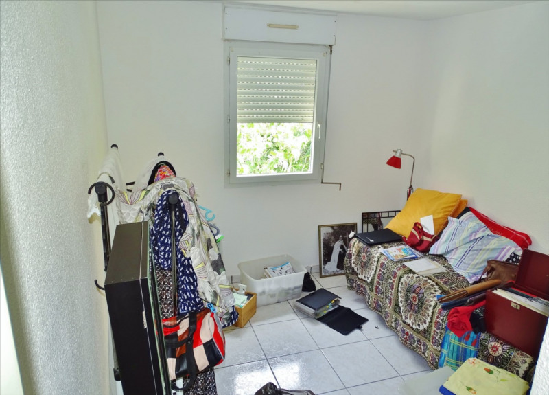 Alquiler  apartamento Saint denis 976€ CC - Fotografía 10