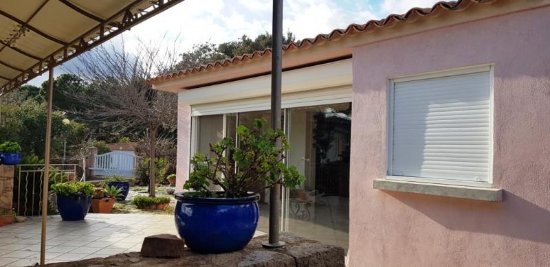 Sale house / villa Porto-vecchio 1030000€ - Picture 25