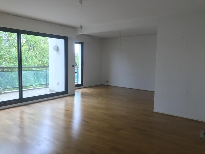 Location appartement Pau 1 028€ CC - Photo 1