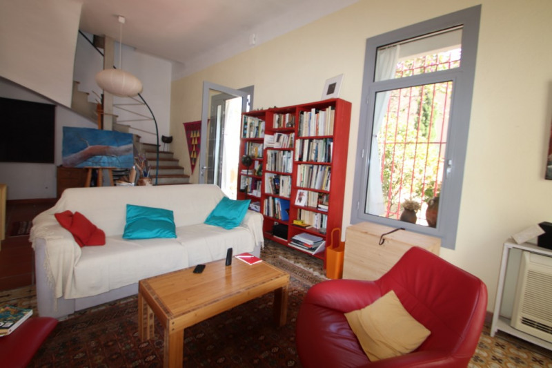 Vente maison / villa Banyuls sur mer 477000€ - Photo 5
