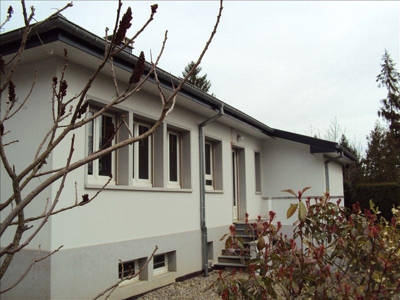 Vente maison / villa Mulhouse 489000€ - Photo 9