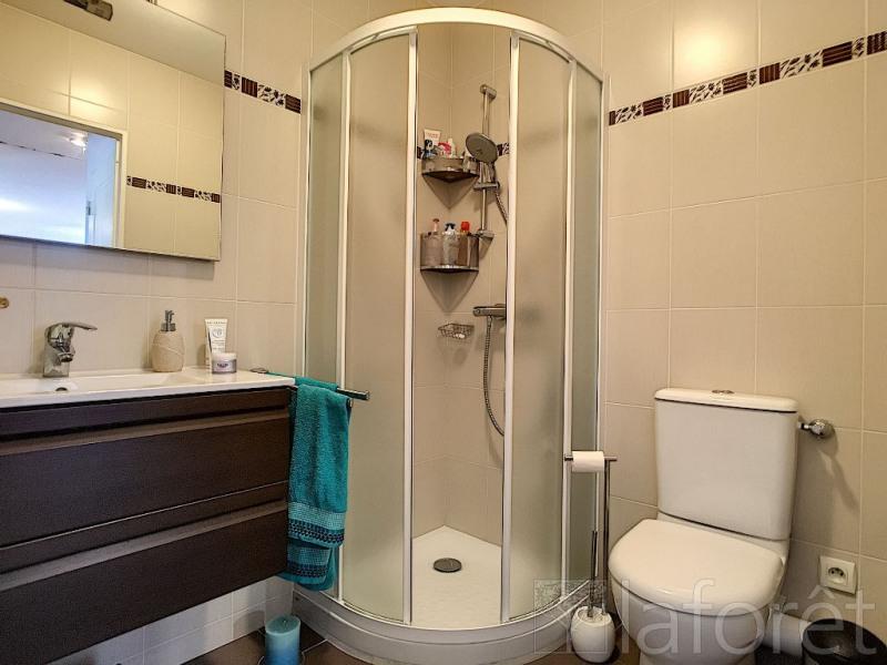 Vente appartement Menton 253191€ - Photo 7
