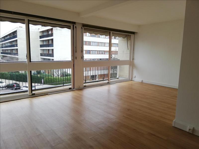 Vente appartement La celle st cloud 349000€ - Photo 1
