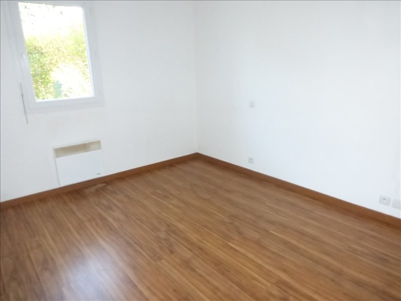 Sale apartment Rochefort 137 800€ - Picture 3