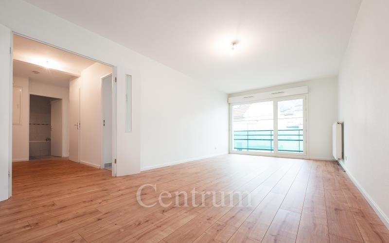 Sale apartment Longwy 139000€ - Picture 6