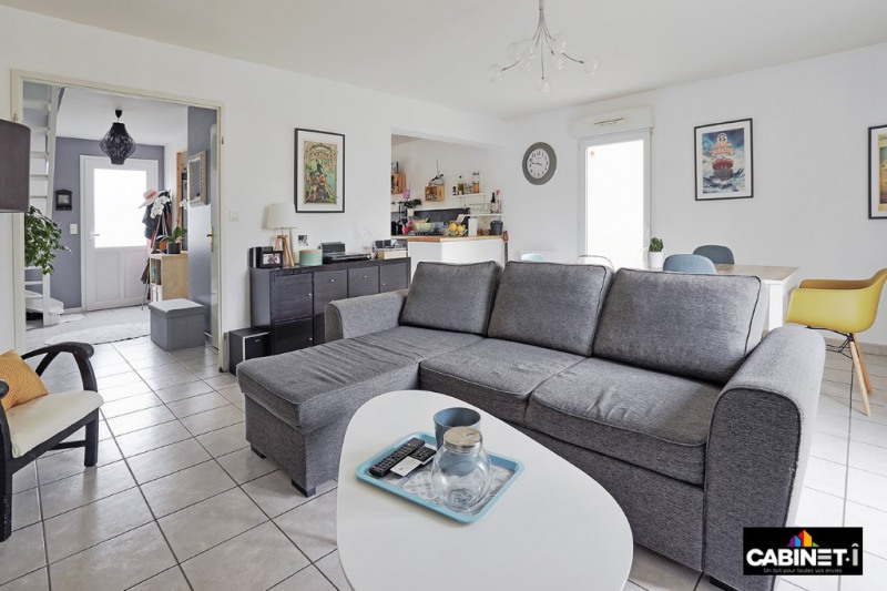 Sale house / villa Fay de bretagne 218900€ - Picture 3