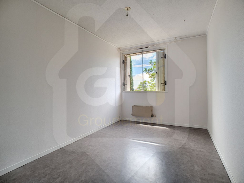 Rental apartment Vitrolles 800€ CC - Picture 6