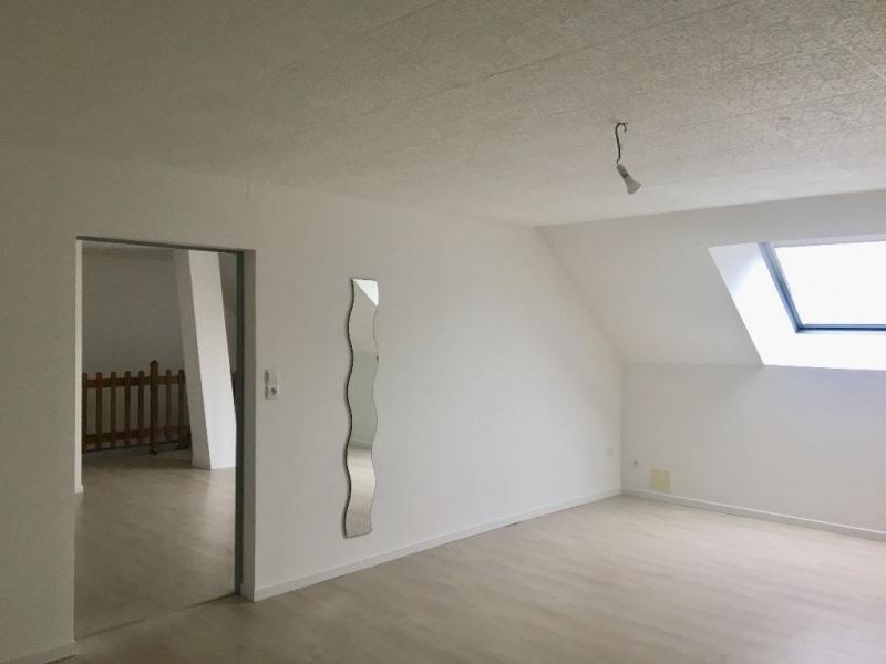 Vendita casa Goincourt 272000€ - Fotografia 7