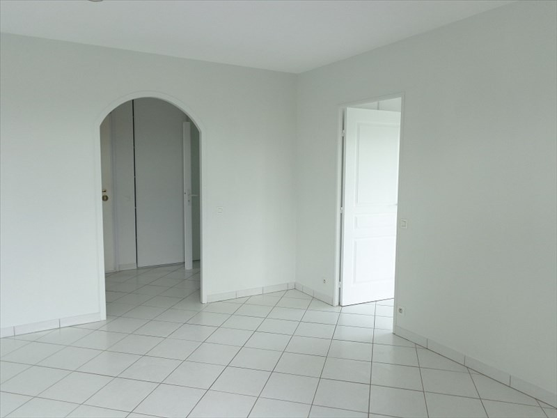 Sale apartment Dax 202 460€ - Picture 5
