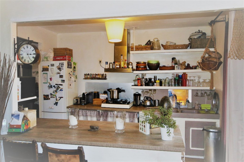 Sale house / villa Meyrargues 395 000€ - Picture 4
