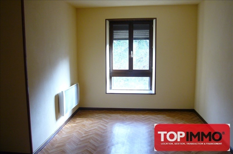 Vente immeuble St die 82 000€ - Photo 3
