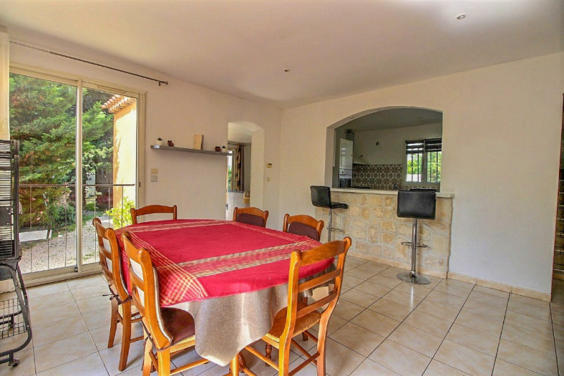 Vente maison / villa Bellegarde 255000€ - Photo 4