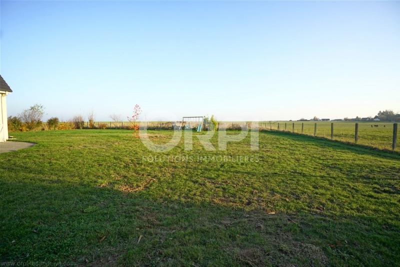 Sale house / villa Les andelys 247000€ - Picture 10