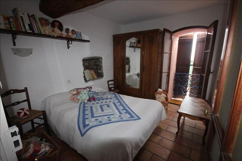 Venta de prestigio  casa Collioure 787000€ - Fotografía 8