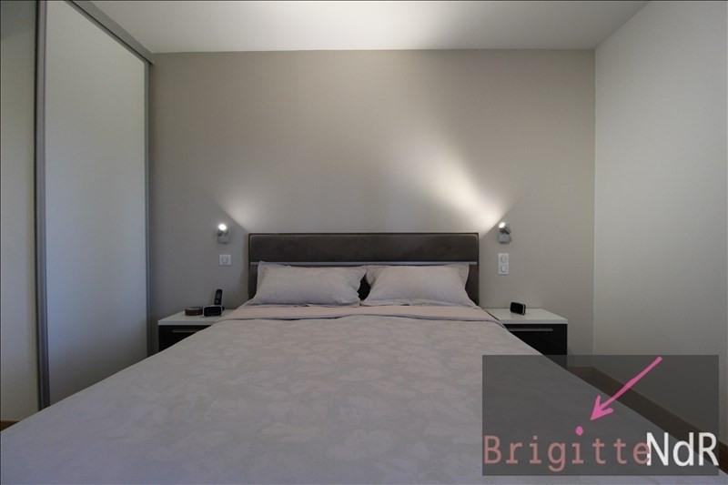 Vente de prestige maison / villa Limoges 638600€ - Photo 7