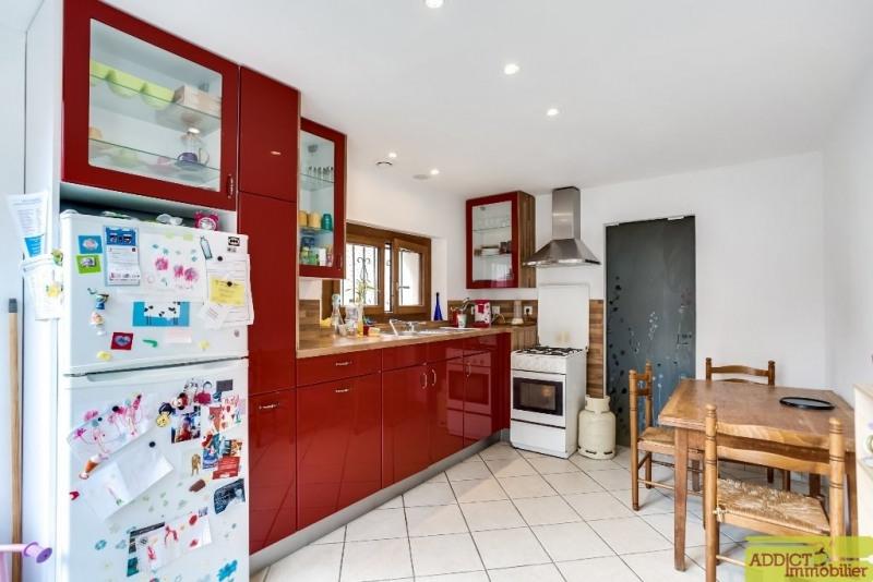 Produit d'investissement maison / villa A 5mn de verfeil 158000€ - Photo 9