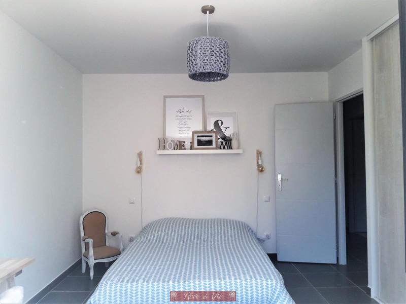 Sale house / villa Bormes les mimosas 499000€ - Picture 7