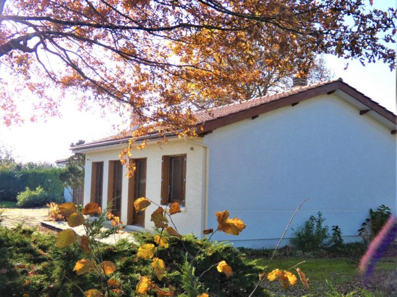 Venta  casa Saint sulpice et cameyrac 294000€ - Fotografía 7