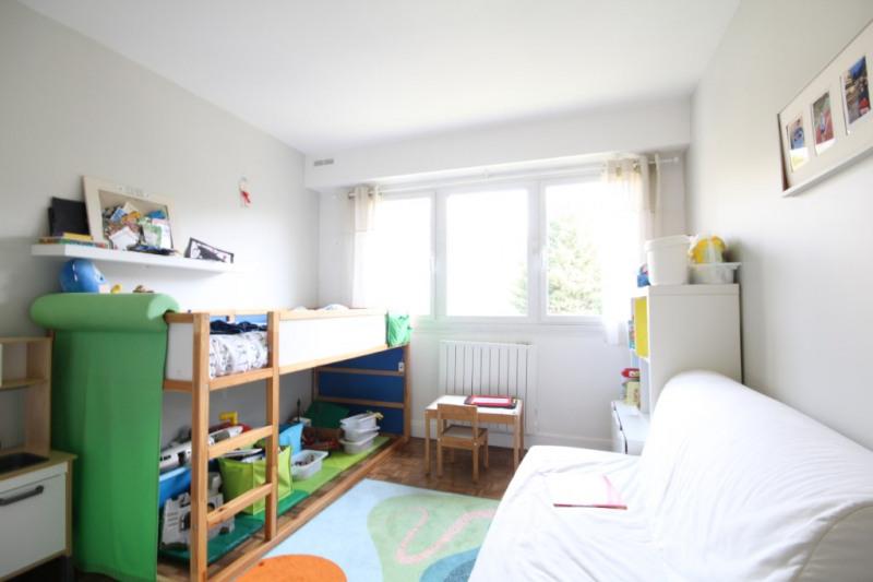 Vente appartement Saint germain en laye 483000€ - Photo 8