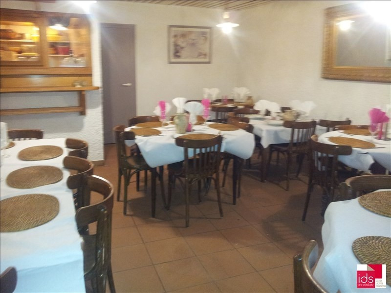 Location local commercial Montelimar 840€ HT/HC - Photo 3