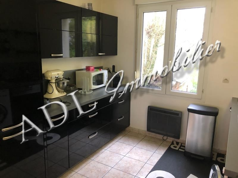 Location maison / villa Lamorlaye 1 250€ CC - Photo 3