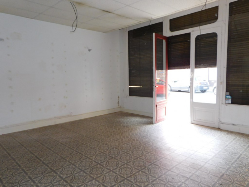 Vente boutique Valenciennes 65 000€ - Photo 3