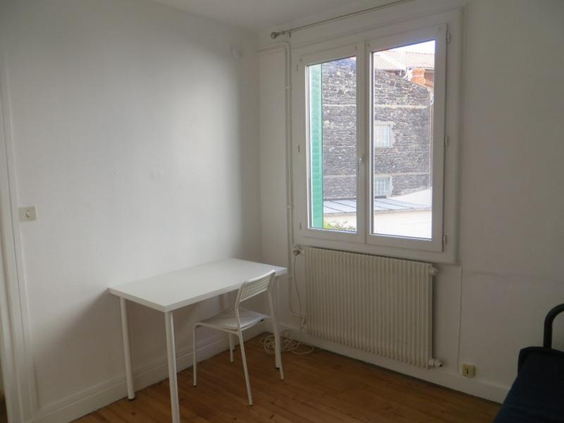 Location appartement Clermont ferrand 340€ CC - Photo 3