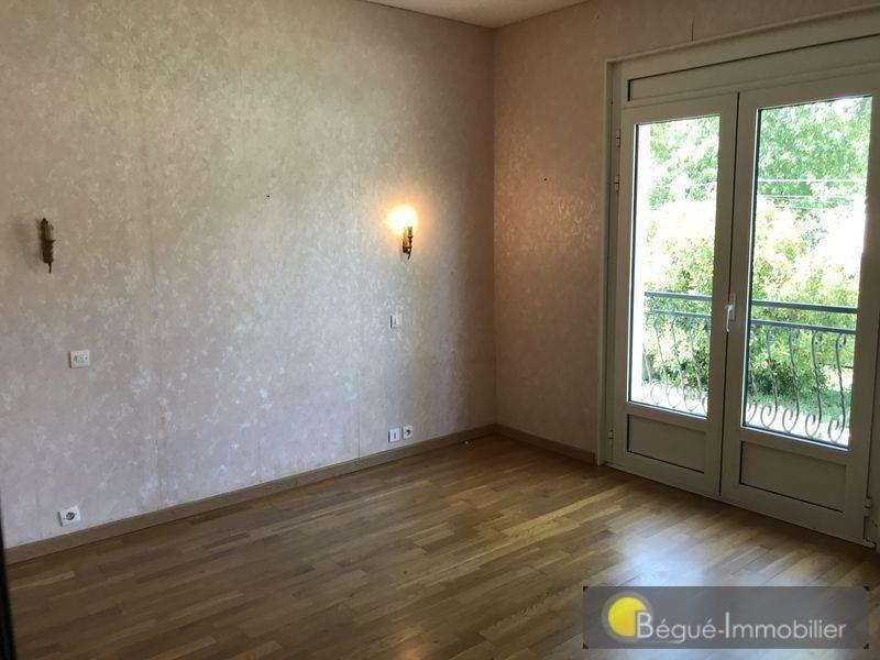 Sale house / villa Brax 219000€ - Picture 5