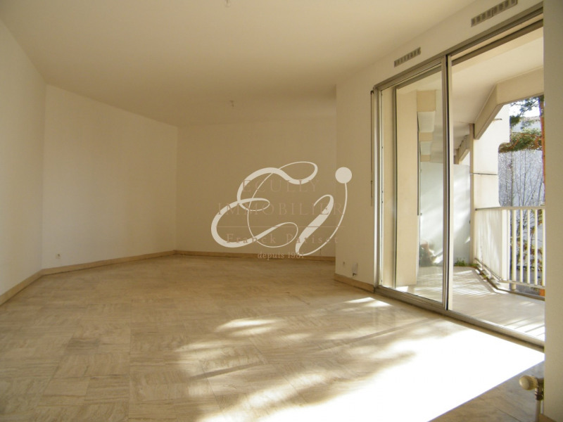 Vente appartement Tassin la demi lune 385 000€ - Photo 3