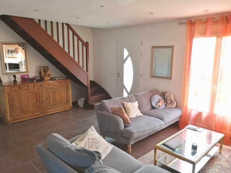 Vente maison / villa Trouville sur mer 269000€ - Photo 2