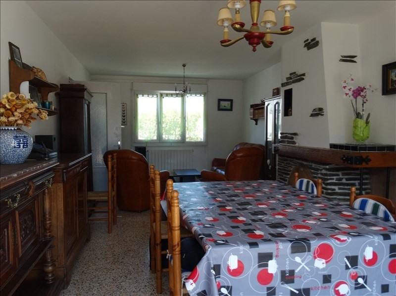 Sale house / villa Chatelaillon plage 275000€ - Picture 2