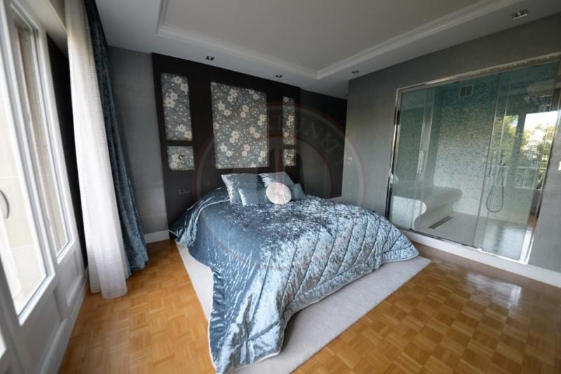 Vente appartement Vincennes 749000€ - Photo 10