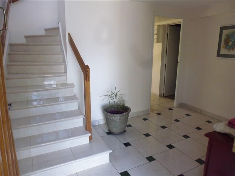 Vente maison / villa Poitiers 244900€ -  6