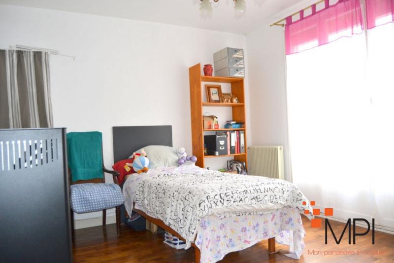 Sale house / villa L hermitage 242650€ - Picture 2