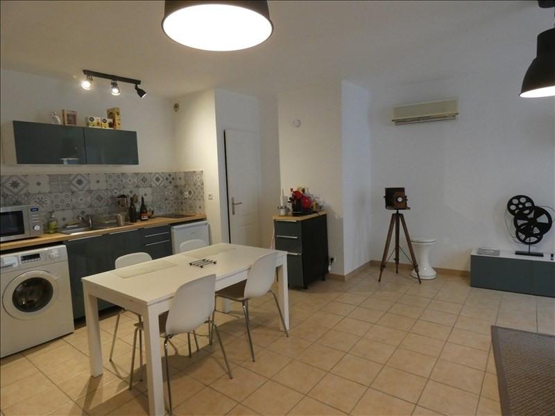 Location appartement Montelimar 460€ CC - Photo 2