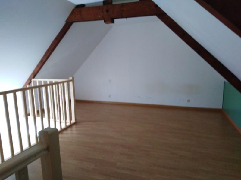Sale house / villa Dol de bretagne 160500€ - Picture 9