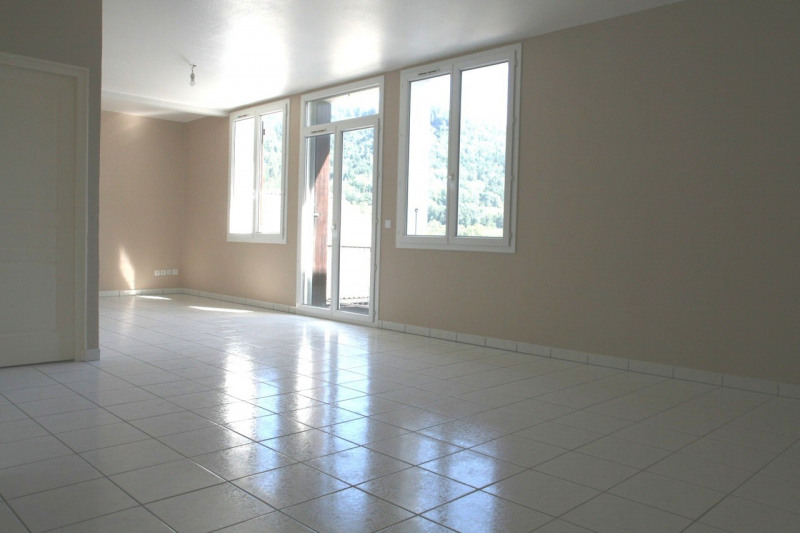 Sale apartment Fillinges 290 000€ - Picture 5