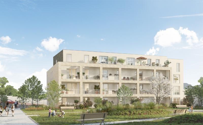 Vendita casa Argenteuil 449289€ - Fotografia 4