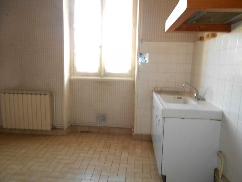 Vente appartement La voulte-sur-rhône  - Photo 2