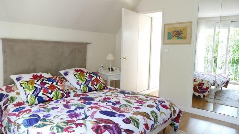 Vente maison / villa St witz 570000€ - Photo 5