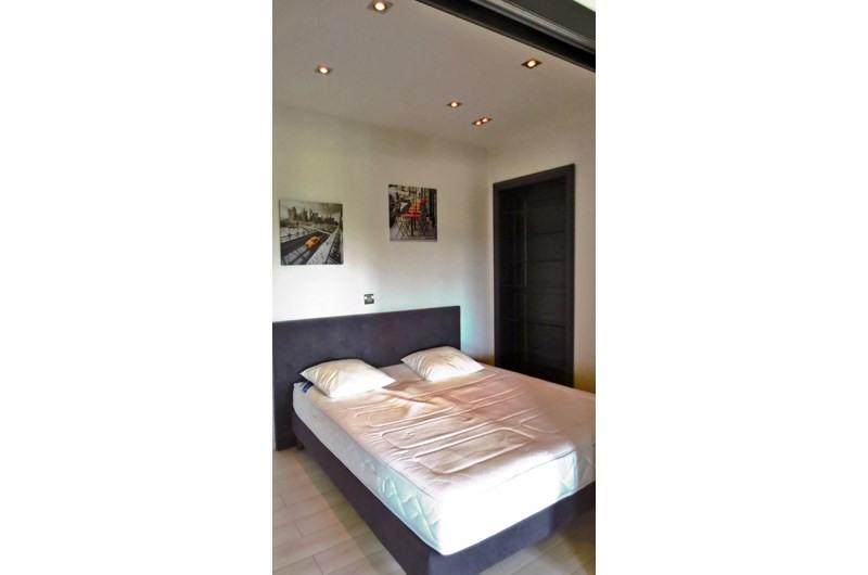 Rental apartment Caluire et cuire 840€ CC - Picture 5