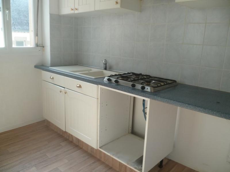 Rental apartment Le pouliguen 790€ CC - Picture 2