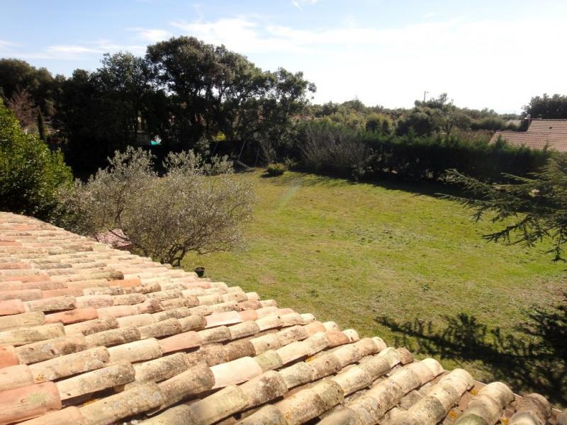 Vente maison / villa Saint-julien 295000€ - Photo 2