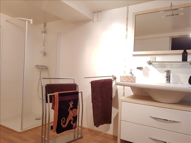 Vente appartement Nantua 169 000€ - Photo 9