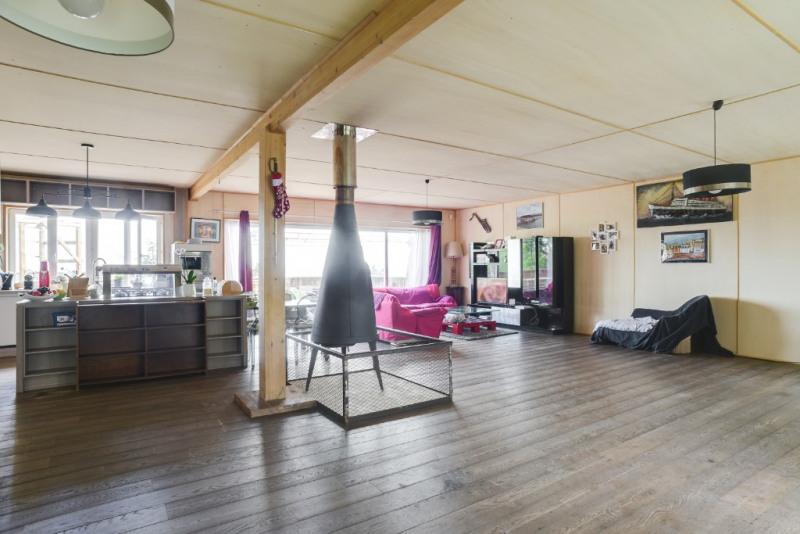 Vente maison / villa Argenteuil 485000€ - Photo 3