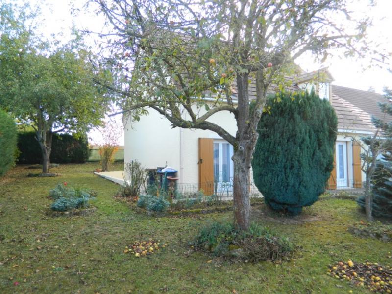 Vente maison / villa Meaux 260000€ - Photo 2