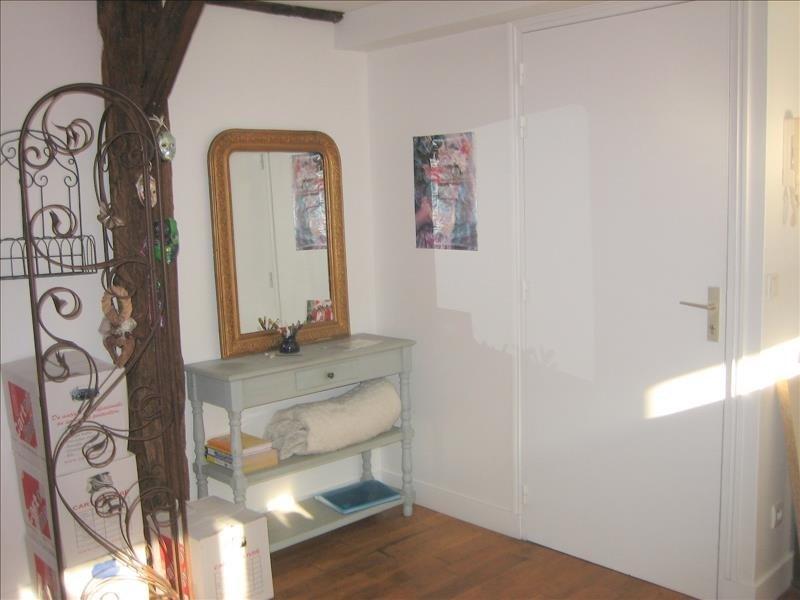 Rental apartment Honfleur 695€ CC - Picture 9
